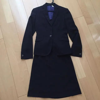 ORIHICA - スカートスーツ  5号