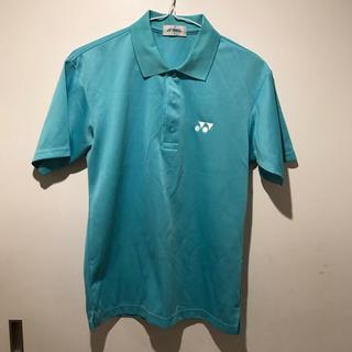 ヨネックス(YONEX)のYONEX ヨネックス ポロシャツ(ウェア)