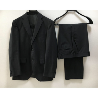 AOKI - ジャーナルワークス スーツ 上下セット