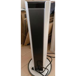 コイズミ(KOIZUMI)のイルミネーション 加湿器(加湿器/除湿機)