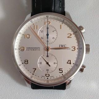 インターナショナルウォッチカンパニー(IWC)のXYZ様専用(腕時計(アナログ))