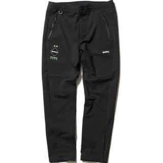 エフシーアールビー(F.C.R.B.)のfcrb FCRB F.C.Real Bristol warm up pants(その他)