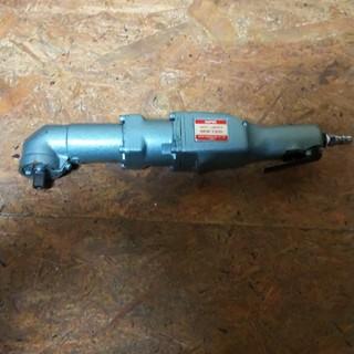 インパクトレンチNAW-1200(メンテナンス用品)