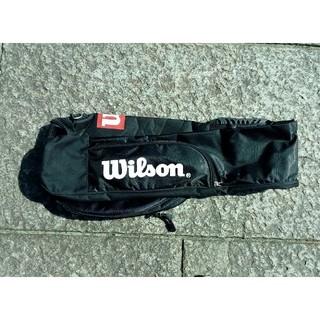 ウィルソン(wilson)のWILSON ゴルフバッグ(バッグ)