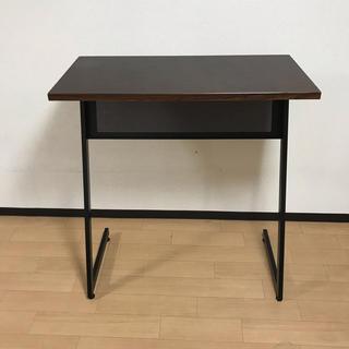 タンスのゲン スタンディングデスク(バーテーブル/カウンターテーブル)