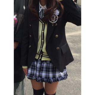repipi armario - 最終の最終お値下げ(^^)  レピピアルマリオ 卒業式にピッタリ 4点セット