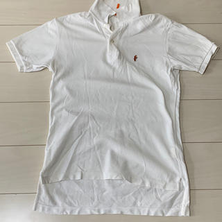 サイ(Scye)のSCYE × BEAMS 40th 別注 ポロシャツ サイ ビームス (ポロシャツ)