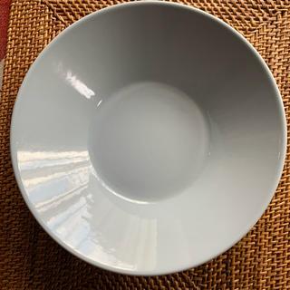 イッタラ(iittala)のittala teema グレー 21cmボウル(食器)