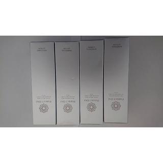 パーフェクトワン(PERFECT ONE)の(4本セット)薬用SPホワイトニングローション PERFECT ONE(化粧水/ローション)