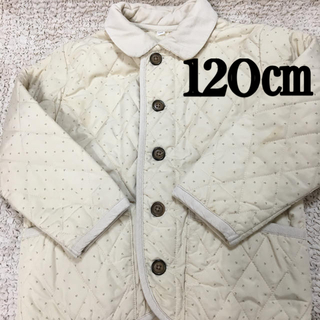 ムジルシリョウヒン(MUJI (無印良品))の無印 アウター(ジャケット/上着)