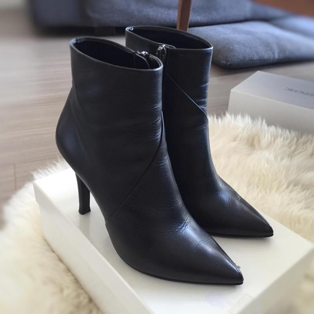 DIANA(ダイアナ)のダイアナ ブーツ 22cm レディースの靴/シューズ(ブーツ)の商品写真