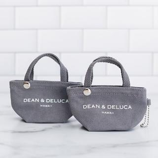ディーンアンドデルーカ(DEAN & DELUCA)ののあちゃんママ様専用 DEAN&DELUCA  Hawaii限定(その他)