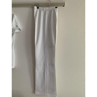 ナガイレーベン(NAGAILEBEN)の白衣パンツ ATSUROTAYAMA(その他)