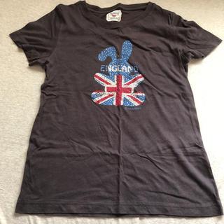 エーズラビット(Asrabbit)のAsRabbits Tシャツ(Tシャツ(半袖/袖なし))