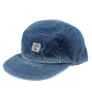 セイハロー キャップ 帽子(キャップ)