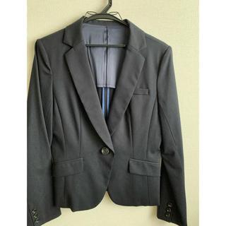 アールユー(RU)のスーツ(スーツ)