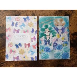 セーラームーン - 美少女戦士セーラームーン アートファイルコレクション3