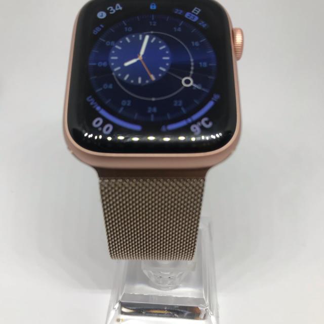ウェンガー 時計 偽物 / 【1個】時計 スタンド ウォッチスタンド 腕時計 の ディスプレイの通販