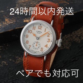 TIMEX/(U)ミジェット 腕時計