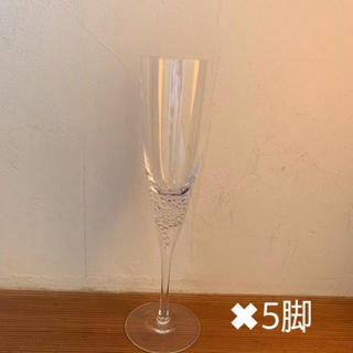 スガハラ(Sghr)のリリーちゃん様専用(グラス/カップ)