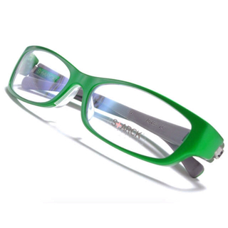 アランミクリ(alanmikli)の【 アラン ミクリ/ 人気ALUX ! アルミフレーム眼鏡  】(サングラス/メガネ)