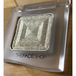 ザフェイスショップ(THE FACE SHOP)のThe Faceshop フェイスショップ アイシャドウ WH005(アイシャドウ)