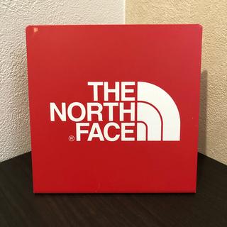 ザノースフェイス(THE NORTH FACE)の非売品ザ  ノースフェイス  (その他)