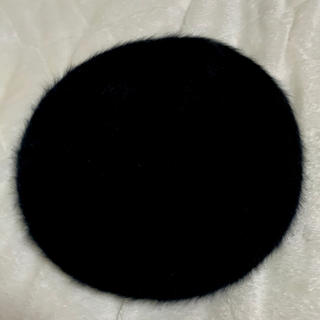 WEGO - ファーベレー帽【WEGO】