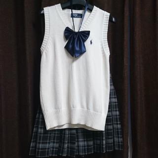 美品  制服セット(衣装一式)