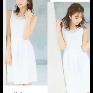 デイジーストア(dazzy store)のドレス(ナイトドレス)