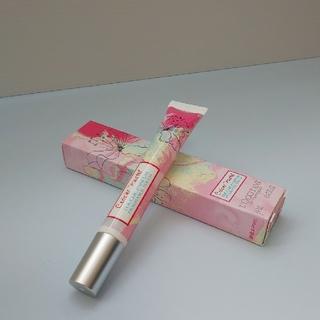 ロクシタン(L'OCCITANE)のロクシタン ジェリーフレグランス(香水(女性用))
