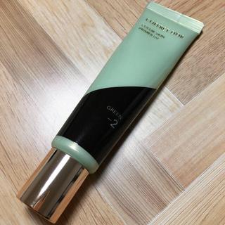 コフレドール(COFFRET D'OR)のコフレドール 化粧下地 カラースキンプライマーUV 01グリーン系(化粧下地)