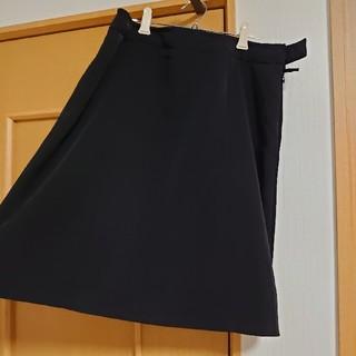 しまむら - スーツスカート