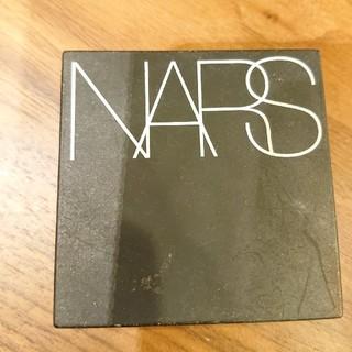 ナーズ(NARS)のNARS(その他)