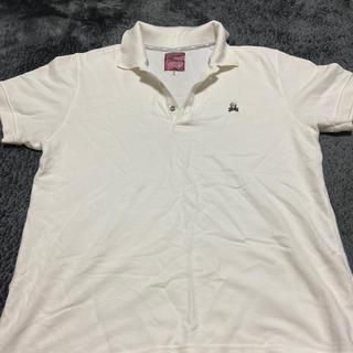 マークアンドロナ(MARK&LONA)のマークアンドロナ メンズ ポロシャツ(ポロシャツ)