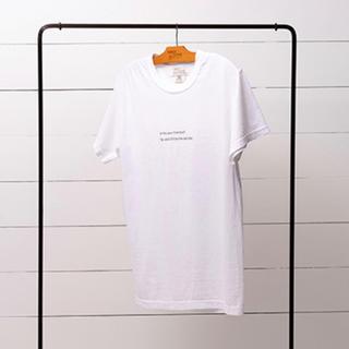 トリプルエー(AAA)の宇野実彩子 Tシャツ(その他)