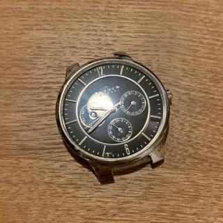 スカーゲン(SKAGEN)のSKAGEN ムーブメントのみ(腕時計(アナログ))