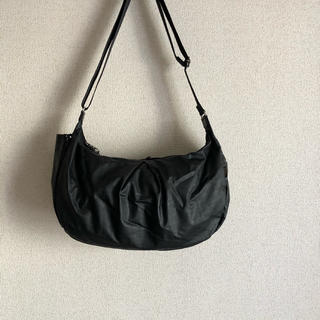 ヤマトヤ(大和屋)のキキ2 クロワッサンM ショルダーバッグ ヤマト屋 日本製(ショルダーバッグ)