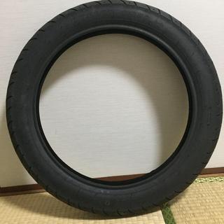 ダンロップ(DUNLOP)の新品タイヤ(パーツ)