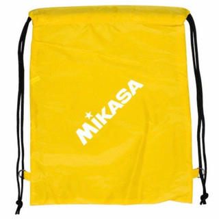 ミカサ(MIKASA)のMIKASA ランドリーバッグ(バレーボール)