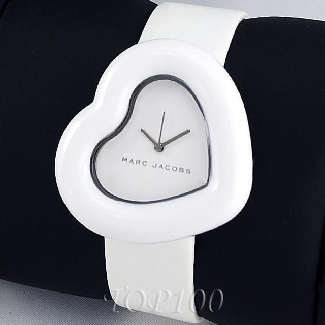 ロレックス 時計 故障 | MARC JACOBS - MARC JACOBS マークジェイコブス 腕時計 MJ1612 レディースの通販
