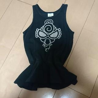 ヒステリックミニ(HYSTERIC MINI)のヒステリックグラマー👶(Tシャツ/カットソー(半袖/袖なし))