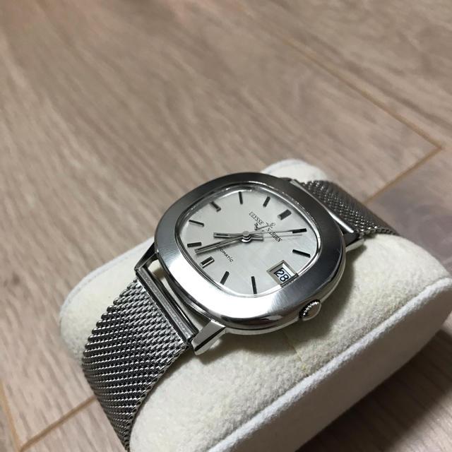 ジェイコブ偽物 時計 全国無料 、 オリス偽物 時計