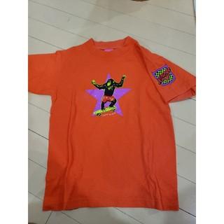 エクストララージ(XLARGE)の専用  XLARGE エクストララージ Tシャツ(Tシャツ(半袖/袖なし))