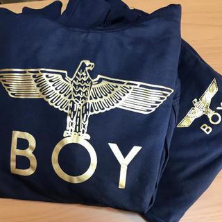 ボーイロンドン(Boy London)のBOY LONDON スウェット トレーナー 上下セット(スウェット)