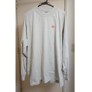 アクネ(ACNE)のアクネストゥディオズ 18ss オーバーサイズカットソー XS(Tシャツ/カットソー(七分/長袖))