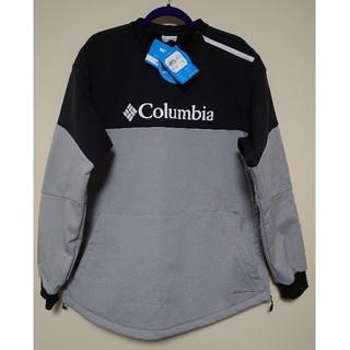 コロンビア(Columbia)のコロンビア サックロックジャケット XL(ウエア/装備)