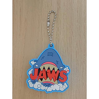 JAWS キーカバー