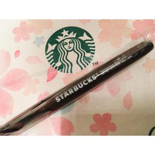 スターバックスコーヒー(Starbucks Coffee)のスターバックス★ペン マジック(ペン/マーカー)
