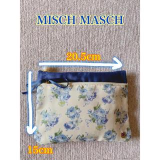 ミッシュマッシュ(MISCH MASCH)のMISCH MISCH ポーチ(ポーチ)